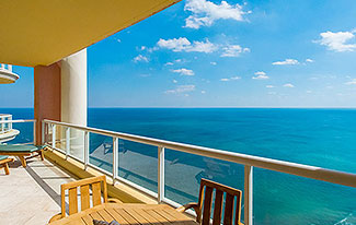 Thumbnail Image for The Palms, Grand Penthouse 30A, Tower II, Fort Lauderdale, FL 33305